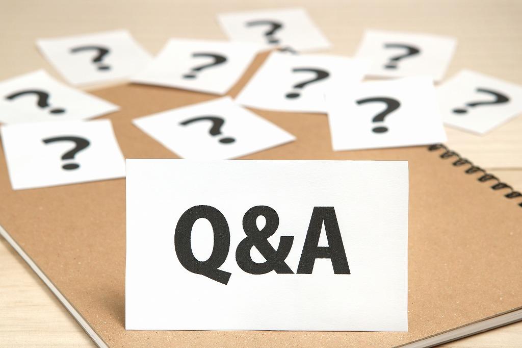 求職者の方必見!ゴエス美総への質問にお答えします!